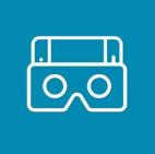 沉浸式VR协同设计软件