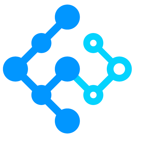 FineBI自助式数据分析平台