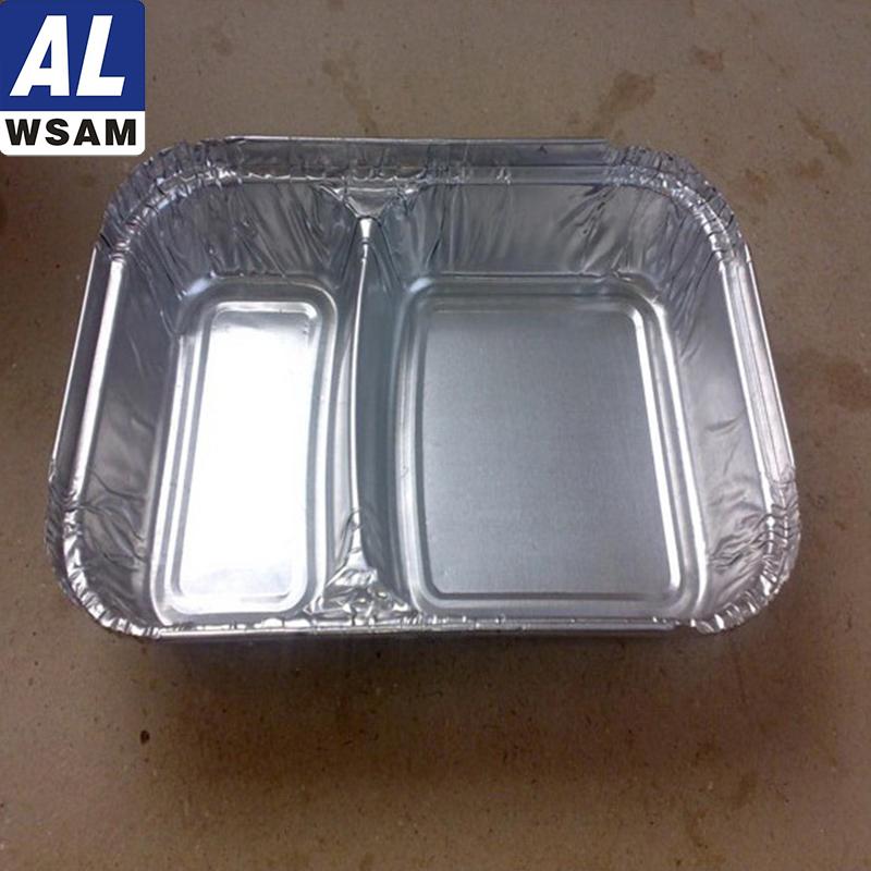 西南铝1060铝箔 1070食品包装箔 欢迎定制