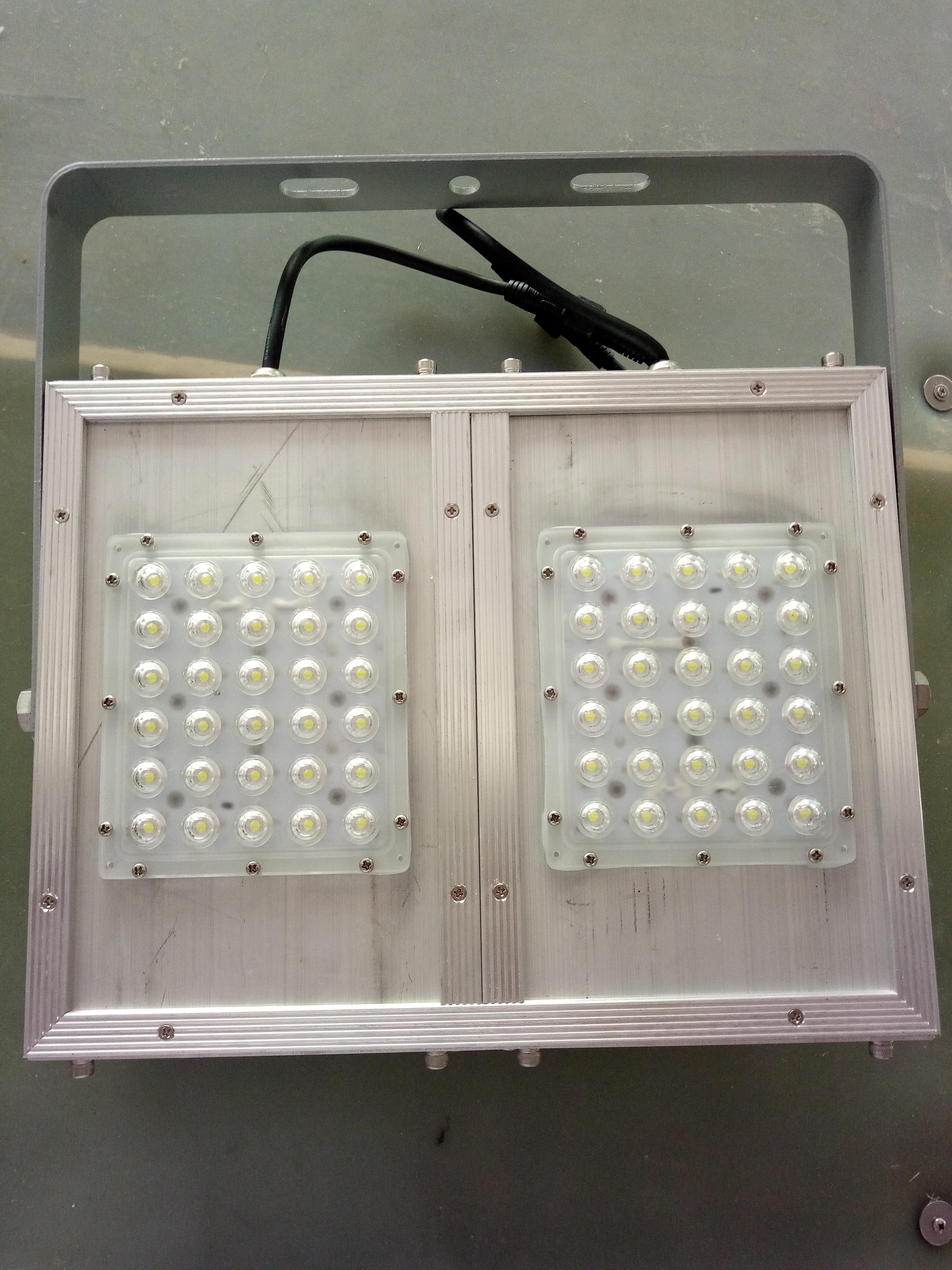 专业生LED泛光灯批发