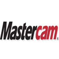 专业计算机辅助制造系统软件 mastercam全套所有模块
