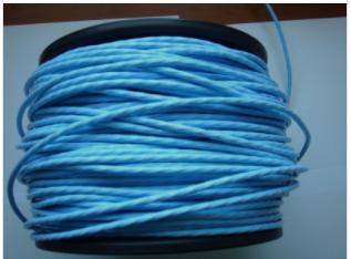 Nexans导线  ABS1503KD24