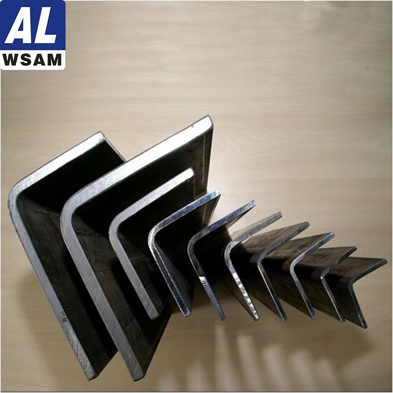 重庆西南铝 5019铝型材 5056工业铝型材 质量保证