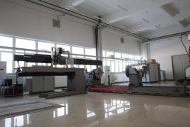 生产自动氩弧焊接产品