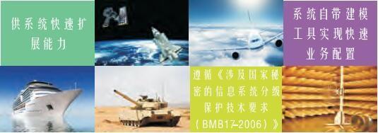 仪器管理计量系统INSTMS