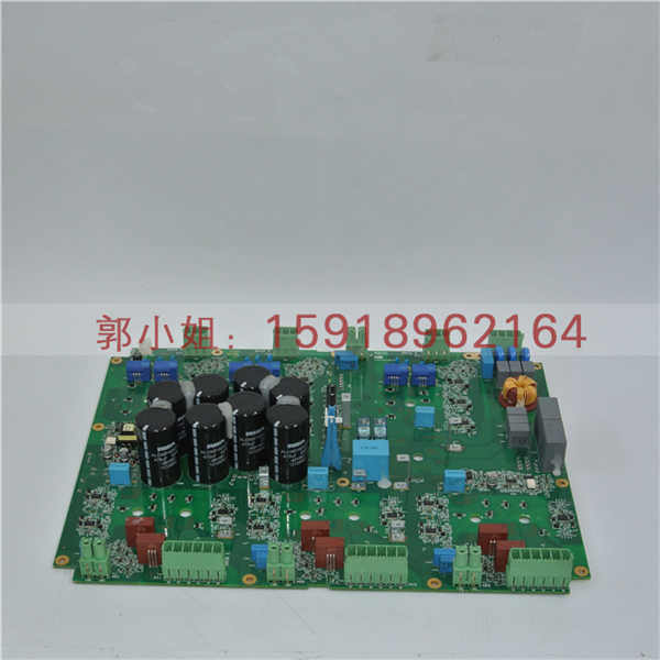 AB软启动器维修150-C30NBD/A